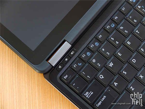E7240键盘
