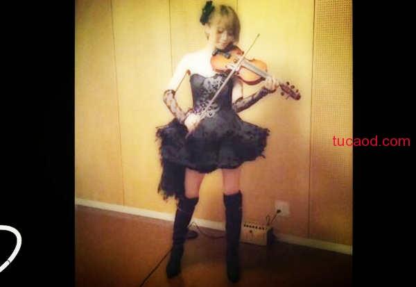 Ayasa_channel_红莲的弓矢