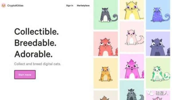 cryptokitties.co