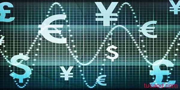 法定数字货币是什么?