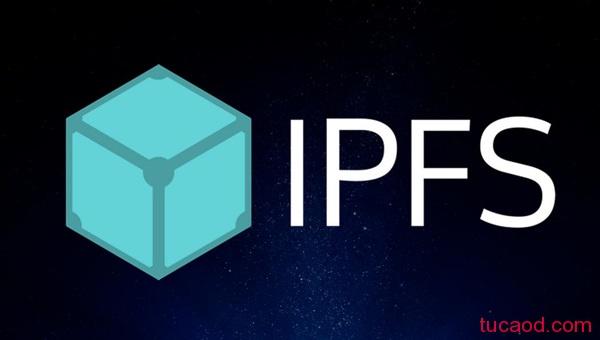 ipfs网络协议为什么能取代Http