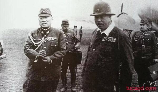 马来之虎,陆军大将山下奉文