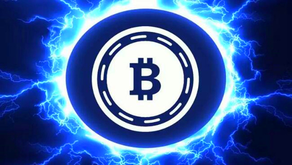 比特币闪电网络(Lightning Network)原理风险节点基础设施