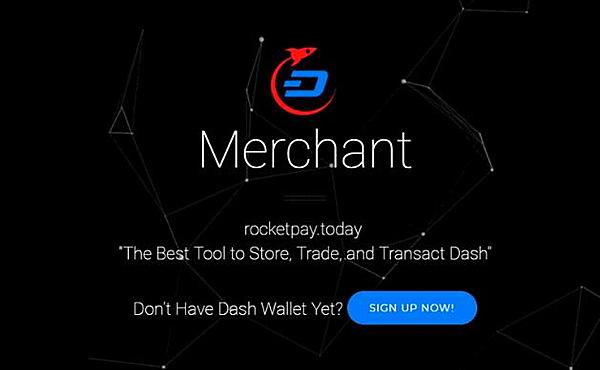 RocketPay让达世币在东南亚国家大有可为