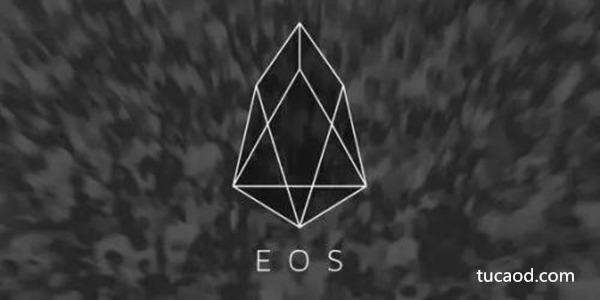 肖磊看市:EOS让币圈进入炒币3.0时代