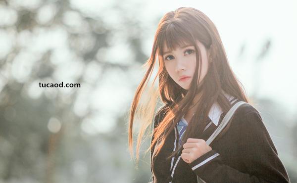 B-money_Wei Dai