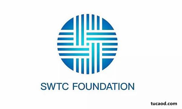 SWTC基金会公链节点计划