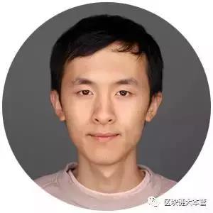 姜恩池(Derek Chiang)