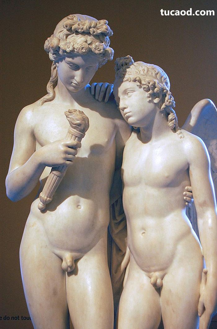 处女膜与Hymen婚姻之神