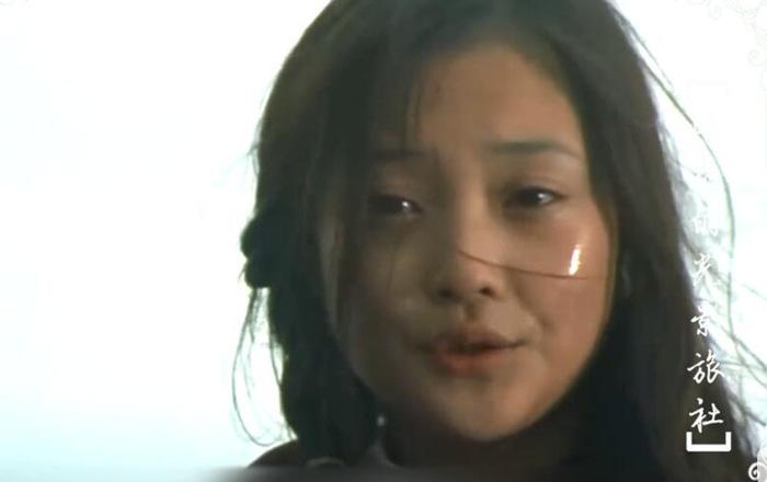 天浴电影_知青上山下乡_李小璐出道就拿影后导演被封杀三年