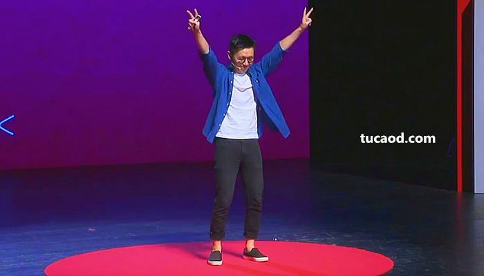 黄成希_原画师_日本首位中国人动画导演(演出)