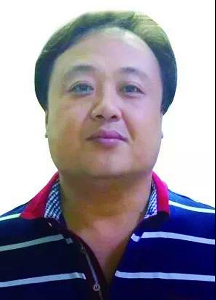 李伟志-井通科技项目实施总监