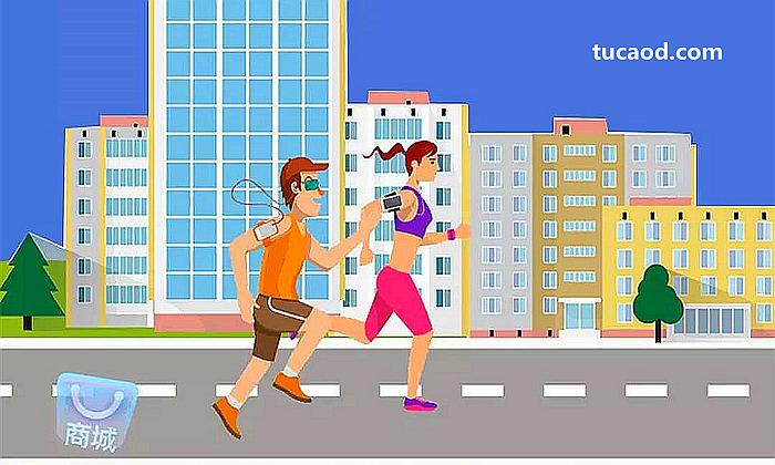 NXB燃卡通证_健身链_区块链技术在全民健身领域应用_国家体育总局体育科学研究所_SWTC公链中关村节点