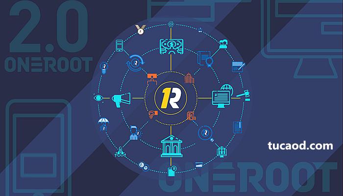 RNT币经济模型_RNC资产友好高性能公有链