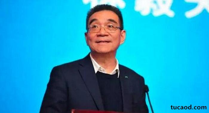 林毅夫:2019冬季达沃斯论坛上的演讲_泡沫更大了_逆全球化_中国的改革_世界经济的几点看法