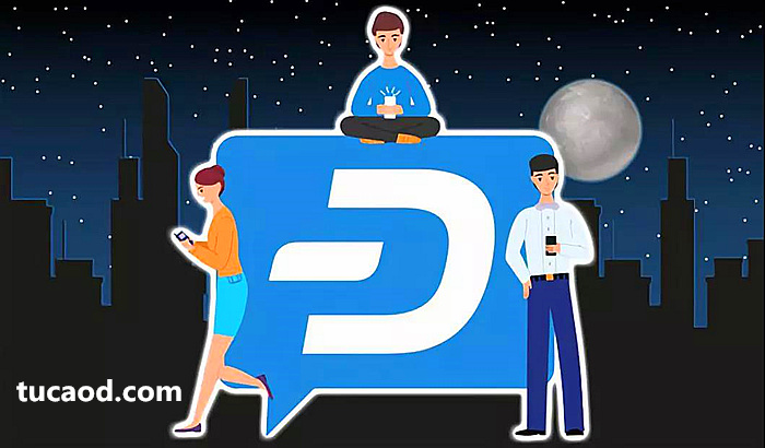 Dash Text在委内瑞拉推出的基于手机短信服务的钱包(在停电期间正常运行)