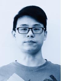郭子聪-FileStorm