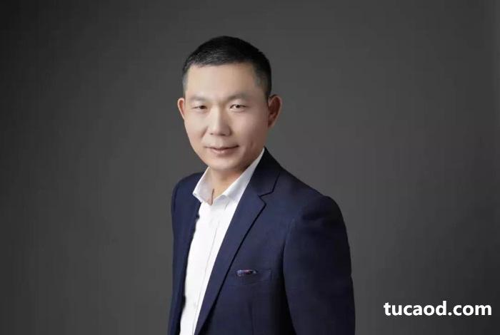 刘建强:零售小店+区块链_易孔链商业模式解析