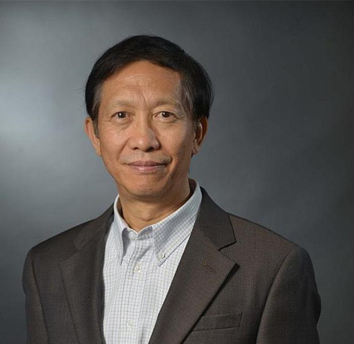 许成钢:2019诺贝尔经济学奖得主贡献是方法论