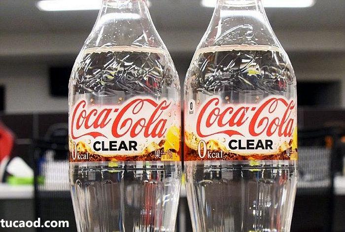 汇源果汁最新消息并购可口可乐失败和现在的朱新礼