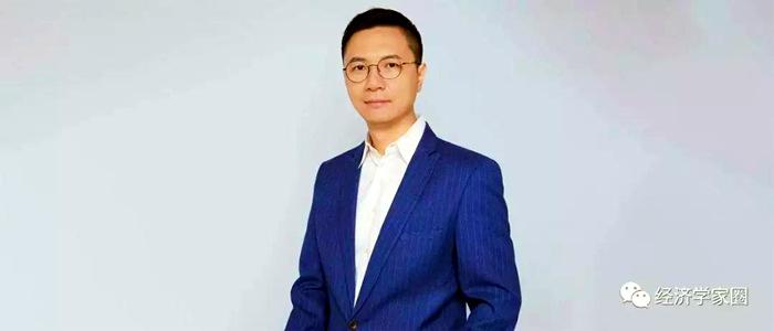 田轩-清华五道口金融学院教授,副院长