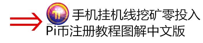 pi币注册流程教程图解中文版